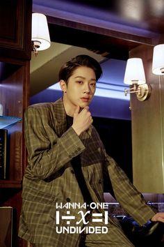 Number One Bae Jinyoung, Park Jihoon, Lai Guanlin Rapper, Guan Lin, Lai Guanlin, Produce 101 Season 2, Lee Daehwi, Ong Seongwoo, Kim Jaehwan, Ha Sungwoon, Album Releases