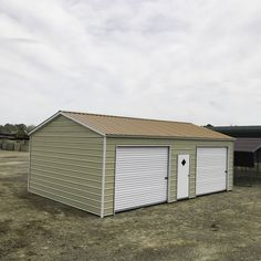 Products - Metal Carports, Garages, Barns, Workshops for Sale Metal Storage Sheds, Carport With Storage, Garage Storage, Steel Garage Buildings, Metal Garages, Carport Sheds, Carport Garage, Steel Garage Kits, Aluminum Carport
