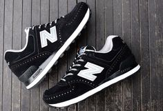 #NewBalance #Trend #Sneakers #Comfy #SportChic #Cool #Fashion #Style
