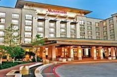 Plano (TX) Marriott Dallas Plano At Legacy Town Center Hotel United States, North America Ideally located in the prime touristic area of Avignon Windhaven, Marriott Dallas Plano At Legacy Town Center Hotel promises a relaxing and wonderful visit. The hotel offers guests a range of services and amenities designed to provide comfort and convenience. Facilities for disabled guests, Wi-Fi in public areas, valet parking, car park, room service are on the list of things guests can e...