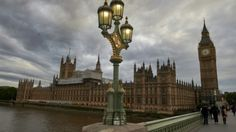 "#UK #minister investigated ""for asking secretary to buy #sex toys""..."