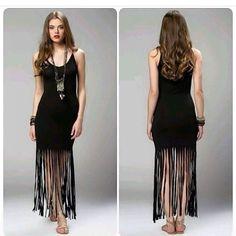 48 En Iyi Butik Elbise Modelleri Görüntüsü Asymmetrical Dress