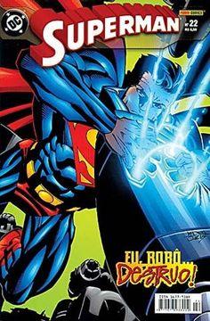 LIGA HQ - COMIC SHOP SUPERMAN #22 PARA OS NOSSOS HERÓIS NÃO HÁ DISTÂNCIA!!!