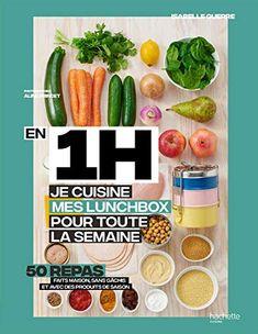 En 2h Je Cuisine Pour Toute La Semaine Telecharger : cuisine, toute, semaine, telecharger, Idées, Livres, Livre,, Lire,, Livre, Horreur