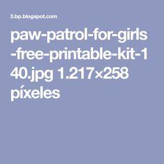 paw-patrol-for-girls-free-printable-kit-140.jpg 1.217×258 píxeles