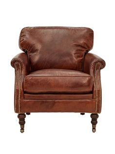 99+ Winchester Leather Chair   Best Way To Paint Furniture Check More At  Http: