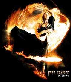 fire_dancer_by_o_five-d5fqc0d.jpg (900×1040)