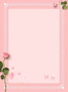 Flower Background Design, Simple Background Images, Flower Background Wallpaper, Flower Phone Wallpaper, Heart Background, Background Banner, Blog Backgrounds, Simple Backgrounds, Flower Backgrounds