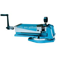 Sri Hari Machinery Manufacturer is the leading manufacturer of hydraulic shearing machine and hydraulic press brake machine located in Coimbatore, India.,