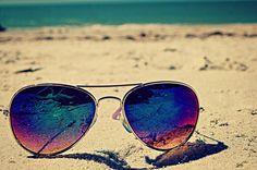 Sunglasses - OGQ Backgrounds HD
