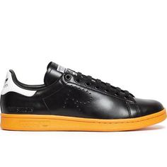 Stan Smith sneakers -8