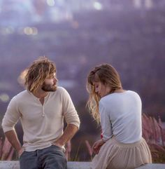 "angusjuliastone: ""Angus & Julia Stone, photography by Jennifer Stenglein """