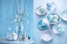 Lovely Easter Craft Ideas