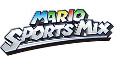 mario sports mix music Western Junction - Google Search