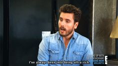 keeping up with the kardashians scott disick trending #GIF on #Giphy via #IFTTT http://gph.is/1XLUX6j