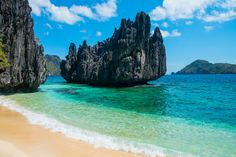 Philippines is popular for its natural resources and scenic tourist spots. Description from maryroseanneazucena.wordpress.com. I searched for this on bing.com/images