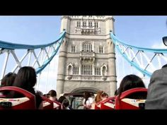 Big Bus Tours London - fare includes free Harry Potter walking tour and free boat tours