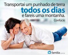 Familia.com.br | A #arte de #recomecar: Como se #livrar do #medo de #amar.