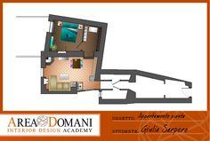 Interior Design, Nest Design, Home Interior Design, Interior Architecture, Interior Decorating, Design Interiors, Home Improvement