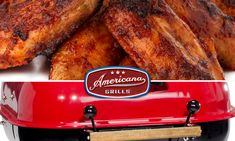 Grills, Chicken Wings, Charcoal, Turkey, Meat, Food, Peru, Beef, Meal