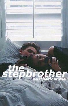 "the stepbrother // luke hemmings - ""how it feels"" #wattpad #fanfiction I LOVE THIS BOOK! SO GOOD!!!!!!!!!!!!!!!!!!!!!!!!!"