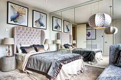 Una Camera Da Letto Da Sogno : Fantastiche immagini su camere da letto da sogno
