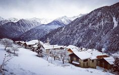Val di Sole Trentino (@AptValdiSole) | Twitter
