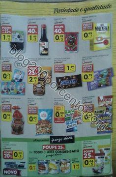 Antevisão Folheto PINGO DOCE Promoções de 7 a 13 junho - http://parapoupar.com/antevisao-folheto-pingo-doce-promocoes-de-7-a-13-junho-4/