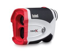The Bushnell Golf Tour X JOLT laser rangefinder is tournament legal when you need it, and features Slope Technology when you want it! Choose the rangefinder, with new features and accurate readings. Best Golf Rangefinder, Bushnell Golf, Golf Mk4, Golf Range Finders, Cheap Golf Clubs, Golf Gps Watch, Golf Apps, Golf Pride Grips, Golf Training Aids