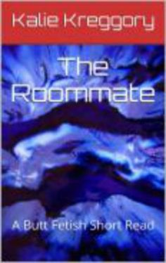 The Roommate - AUTHORSdb: Author Database, Books and Top Charts