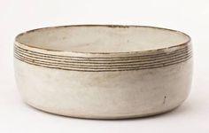 Resultado de imagen para danish ceramics