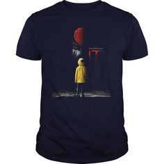 You'll Float Too It Shirt is a awesome shirt about topic You'll Float Too It that our team designed for you. LIMITED EDITION with many style as longsleeve tee, v-neck, tank-top, hoodie, youth tee. This shirt has different color and size, click button bellow to grab it.