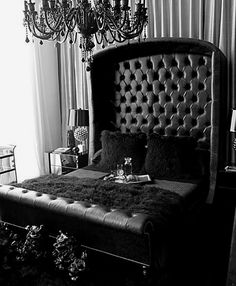 Billedresultat for gothic decor uk