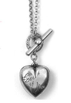 Toi et Moi Bracelet