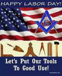Image result for Masonic happy 4th of july images   Happy labor day, 4th of  july images, Happy 4 of july