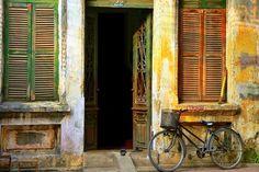 Ho Chi Minh Ville ( Saigon) / France | L'Essentiel du Vietnam