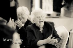 Seckford Hall Wedding | Martin Beard Photography
