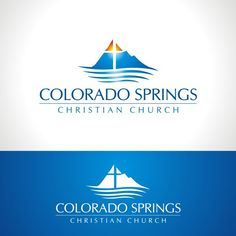 Create a dynamic church logo that will inspire the world. by N83touchthesky