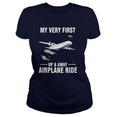 My First Airplane Ride Shirt. First Time Flyers Tee For Kids #gift #ideas #Popular #Everything #Videos #Shop #Animals #pets #Architecture #Art #Cars #motorcycles #Celebrities #DIY #crafts #Design #Education #Entertainment #Food #drink #Gardening #Geek #Hair #beauty #Health #fitness #History #Holidays #events #Home decor #Humor #Illustrations #posters #Kids #parenting #Men #Outdoors #Photography #Products #Quotes #Science #nature #Sports #Tattoos #Technology #Travel #Weddings #Women