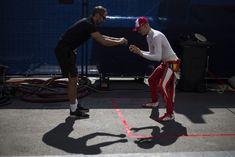 Mick Schumacher, Formula 1, F1, Wrestling, Cars Motorcycles, Lucha Libre