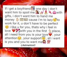relationship quotes with emojis tumblr - Google Search