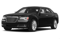 AUTO COUDICAR is Montreal based car rental agency offering a wide range of luxury cars and SUV rental services in prime locations of Montreal including airport, sunset suites etc. at cheap prices. http://www.coudicar.com/index.php?p=car_rental_detail