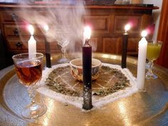 Powerful Love Spells that truly work to get your adoration with you today. That is the thing that individuals anticipate from a decent love spell a spell to get Powerful Love Spells, Spelling, Wealth, Candles, Long Distance, Count, Relationship, Candy, Distance