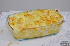 Pasta Dishes, Macaroni And Cheese, Recipies, Pudding, Ethnic Recipes, Desserts, Fresca, Sauces For Pasta, Healthy Pasta Sauces