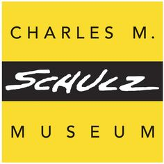 Charles M Schulz Museum