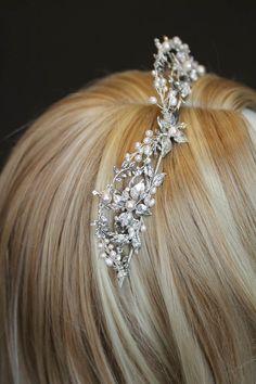 Esther Destiny s Jewelry · Crowns 9c5039767769