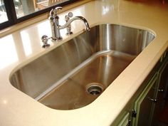 New Kitchen Sink Do It Yourself Cabinets 41 Best Just The Images Design Kitchens 30 Inch Stainless Steel Undermount Single Bowl 18 Gauge Strainer