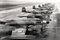 http://silverhawkauthor.com/1-canadian-air-group-canadian-forces-europe_367.html