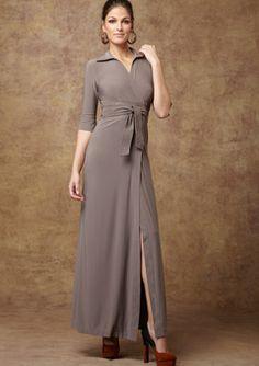 fall essentials. Love this dress
