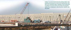 Dayton B5 Tilt Wall Braces Concrete Construction Tilt Up